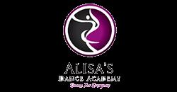 Alisa's Dance Academy