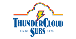 Thundercloud Subs