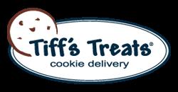 Tiff's Treats